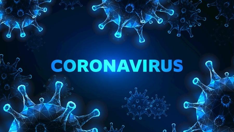 Dossier-coronavirus