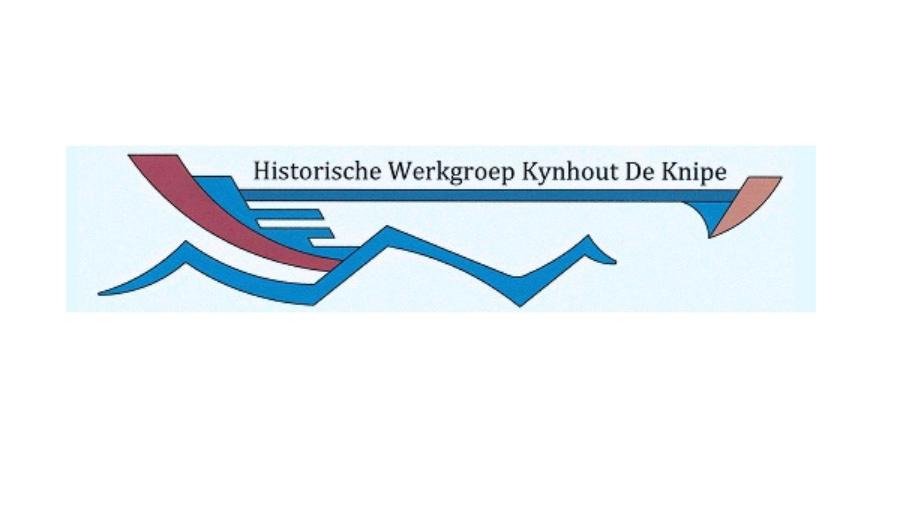 Logo Kynhout aangepast