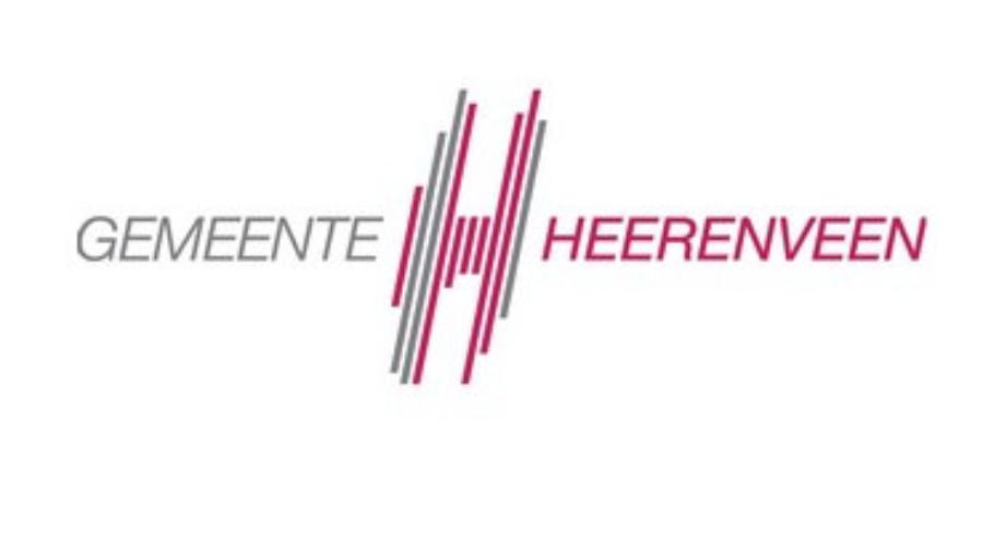 Logo gem Heerenveen hoog_tn bew