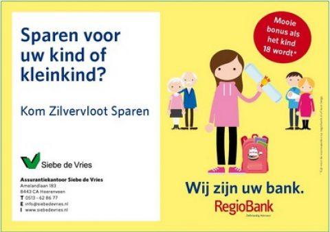 Adv 01 RegioBank