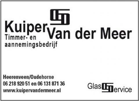 Adv B-2 Kuiper Van der Meer