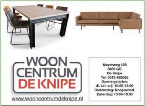 Adv C-1 Wooncentrum De Knipe