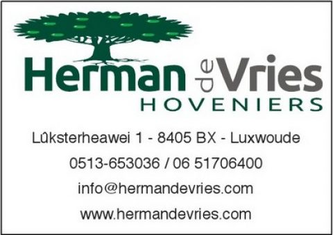 Adv C-2 Herman de Vries