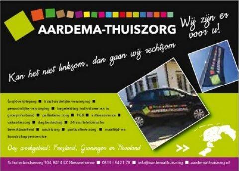 Adv Z 01 Thuiszorg