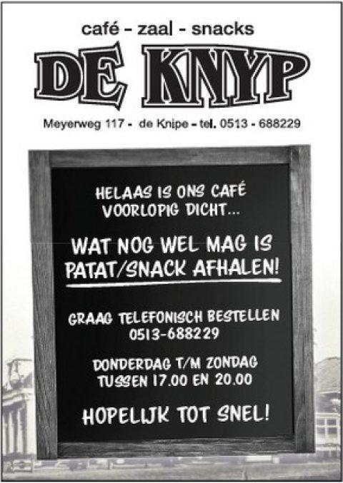 Adv Z-1 Cafe De Knyp_tn