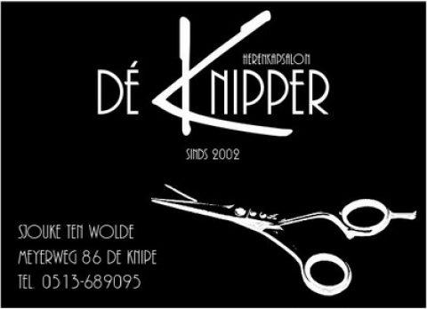 Adv Z-1 De Knipper