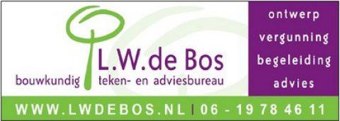 Adv Z-2 Bouwkundig adviesbureau L.W. de Bos