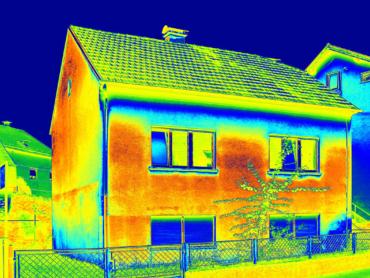 warmtebeeld-huis-800x420